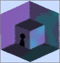 Un cube en plus ou en moins ?
